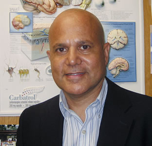 Edwin Barea-Rodriguez