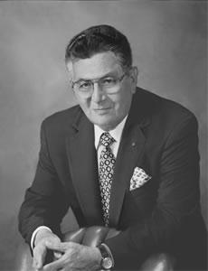 Felix Almaraz