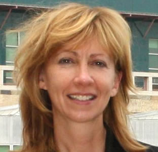 Francine Romero