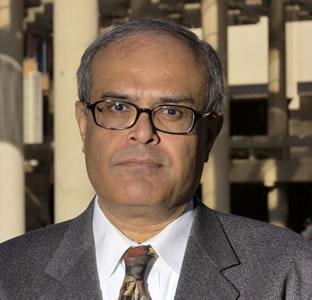 Dr. Beladi