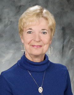 Janis Costello Ingham