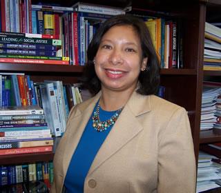 Mariela Rodriguez