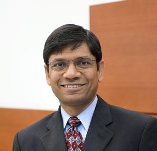 C. Mauli Agrawal