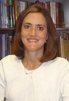 Margaret Flores
