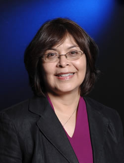 Norma Guerra