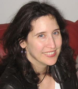 Anne-Marie Nunez
