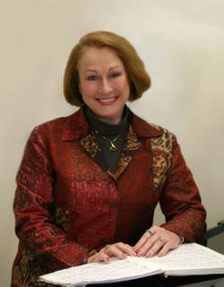 Linda Poetschke