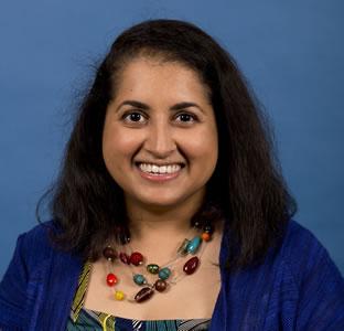 Priya Prasad