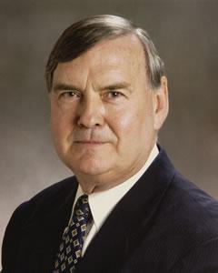 Steve Murdock