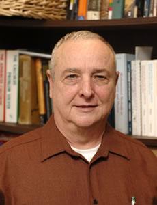 Lawrence Swienciki