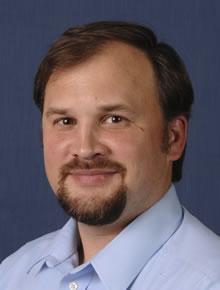Raymond Teske