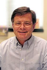 Edward Tiekink