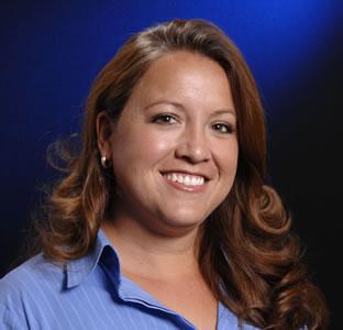 Tiffanye Vargas