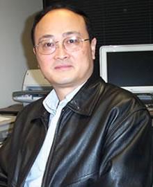 Xiadou Wang