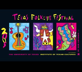 TFF 2005 poster
