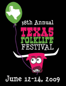 Folklife poster