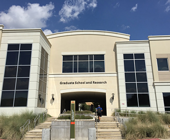 New UTSA graduate degree will train education researchers and practitioners