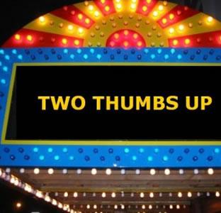 2 Thumbs