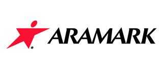 ARAMARK logo