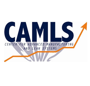 Center For Advanced Manufacturing and Lean Systems