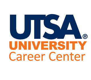 work study job fair utsa today university of texas at