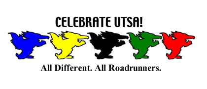 diversity event logo