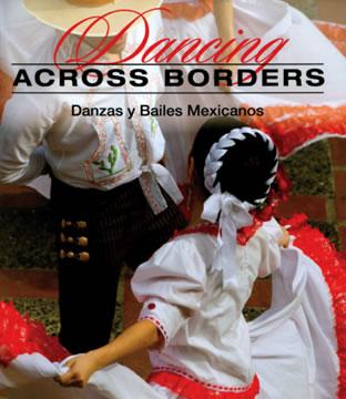 Dancing Borders