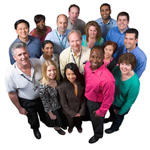 diversegroup