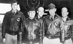 Doolittle's Raiders