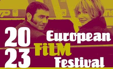 Eurofilm Fest