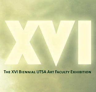 faculty art exhibit