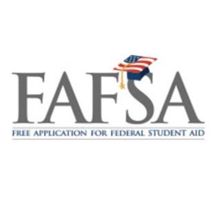FAFSA logo