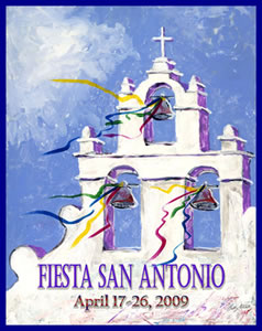Cattleman Square Music Fiesta In San Antoino Tx In April 2014 | Autos ...
