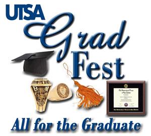 Grad Fest