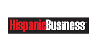 Hispanic Busines logo