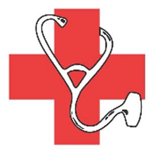 UTSA hosts Health Professions Day information fair Feb. 26 on Main ...