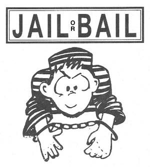 jailorbail
