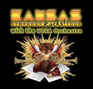 Kansas band concert