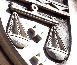 building carving