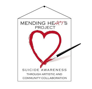 Mending Hearts Project