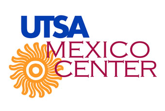 UTSA Mexico Center logo