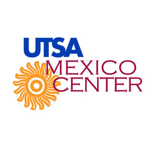 UTSA Mexico Center