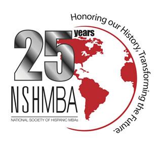 NSHMBA group
