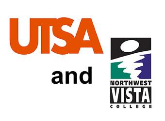 UTSA and NVC