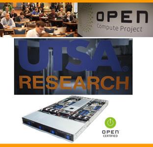 Open Compute