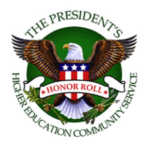President Honor Roll