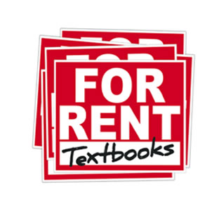 Rent Books