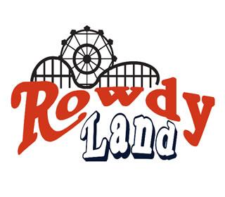 rowdyland