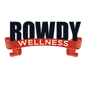Rowdy Wellness Week