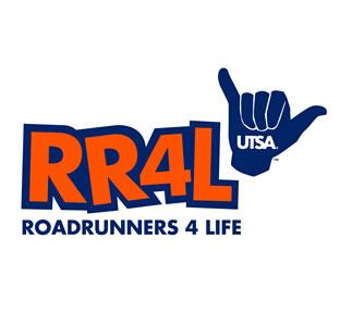 RR 4 Life